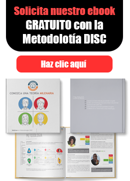 ebook disc gratis